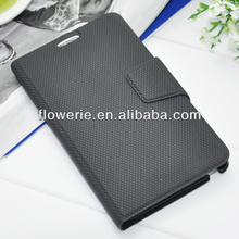 FL3045 2013 Guangzhou hot selling stand magnetic wallet leather flip case cover for samsung galaxy note n7000 i9220