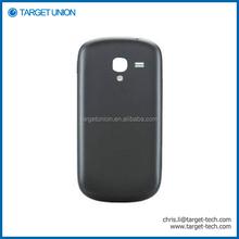 Cellphone Housing For Sam T599 Battery Back Cover Door