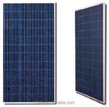 Solar Module Photovaltaic PV panel 120v solar panel from Chinese factory under low price per watt