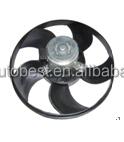 car radiator fan vw golf volkswagen bus 377 959 455 H 9130451141