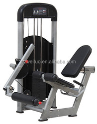 2015 new hot sale Commercial Fitness Equipment Leg Extension Machine