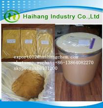 Supply Folic Acid 59-30-3 fine powder