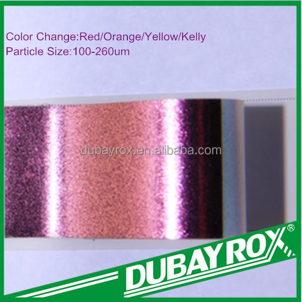 eyeshadow pigment 01