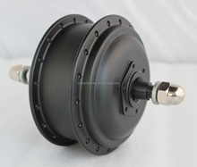 YTW-03 brushless dc electric bicycle hub motor/e-bike motor