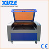 1200*900mm Crystal co2 wooden letters laser cutting machine,laser cutting machine, laser wood cutting machine