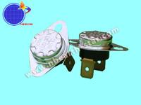 Ceramic Thermostat KSD