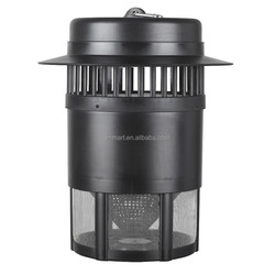 Energy saving electric mosquito trap V-19