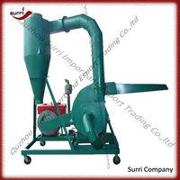 Promotional Wood Hammer mill/small hammer mill/hammer mill Sr-IV