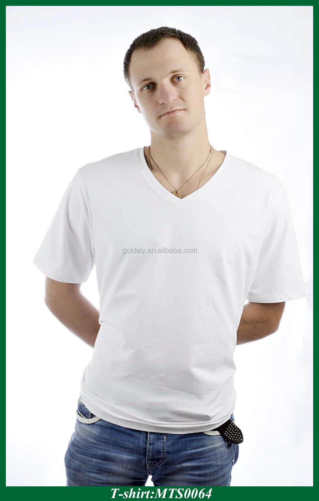 white t shirt23.jpg