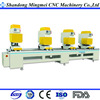 /product-gs/factory-2-head-welding-machine-for-pvc-window-makingupvc-window-door-welding-machine-plastic-profile-welding-machine-mad-60395077627.html