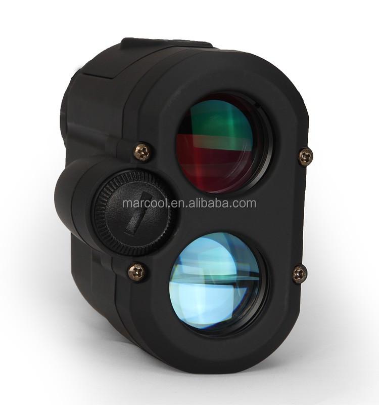 HY2144 Yukon Extend LRS-1000 Laser Rangefinder SKU # 27051 (2).jpg
