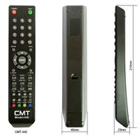 OEM service hr-n98 universal tv remote control