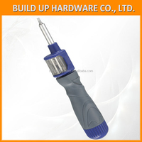 12 in 1 Auto feed screwdriver bit of Taiwan Manufacture