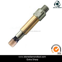 Glass Cutting Stone Router Bits