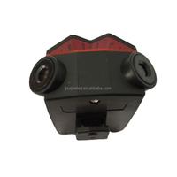 China Manufacturer led wheel light bike car tyre tire valve caps