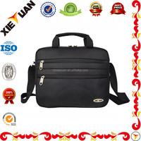 New Fashion 10.2-inch Black Laptop Bag/ Tablet Case
