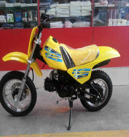 OFF ROAD-9 new motorcycle, dirt bike, 90cc, 100cc ,110cc SK90PY-A