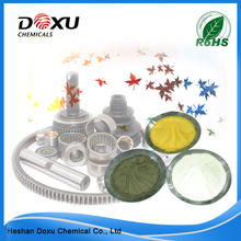 New Product Hot selling Excellent Powder Coating Pigment