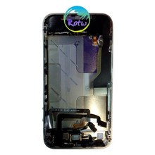 china wholesale High-quality for iphone 4 mid housing