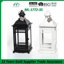 Popular Selling lantern decoration ML-1772-35
