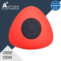 Hot New Products Newest Design Wireless Mini Cheap Bluetooth Speaker