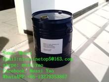 100% Nature Vatim E /D-alpha tocopheryl acetate