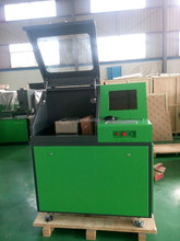 Common Rail Automobile Injector Test Bench