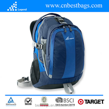 Day hiking packs; perfect for the trail, school or work