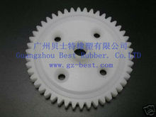 High quality ABS plastic parts products