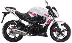 150cc/250cc Hot sale Cheap China Motorcycles