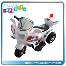 three wheel kids electric chinese motorcycle