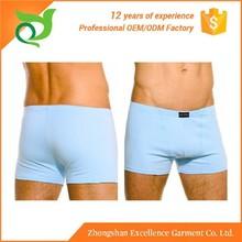 High quality OEM service model old fashioned underwear