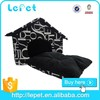 pet cat house cage/pet bed dog house/dog house pet bed