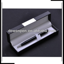 China factory supplied pen with base