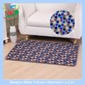 alfombras orientales los patrones