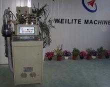 WLT-6F China Weilite socks machine manufacturer