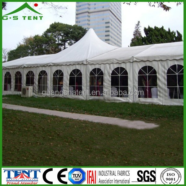Fancy Backyard Wedding : Wedding Tent Garden Wedding Canopy  Buy Decorative Wedding Tent,Fancy