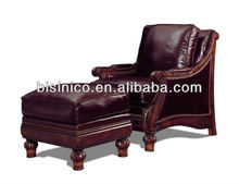 Fashional design leather sofa,home furniture sofa bed,new design sofa bed (BF01-20110)