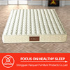 /product-gs/king-size-cheap-mattress-for-spring-mattress-1225026428.html