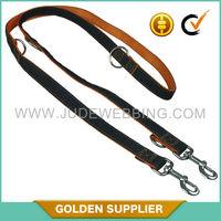 durable high quality dog leash clasp