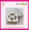 supply many types paper gift box luxury watch packaging box