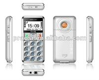 Big Button Easy to use Senior Citizen Mobile Phone for the elderly