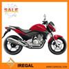 2015 Hot Sale Cheap Street 250cc Dual Sport Motorcycle