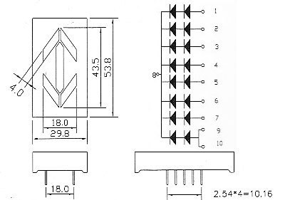 1.8-inch-arrow-A.jpg