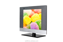 SUPER 15.4inch LCD monitor with TV tuner