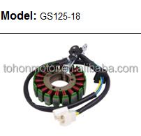 GS125-18_magnetos_stator.jpg