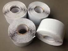 Air-conditioning equipment Mastic tape Wholesale