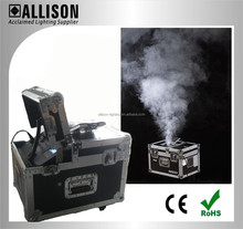 600W stage club fog machine