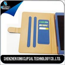 original leather case for ipad air 2