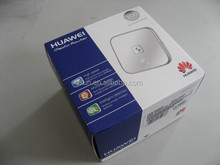Wifi amplifier Huawei ws322, wireless router extender wifi repeater antenna booster